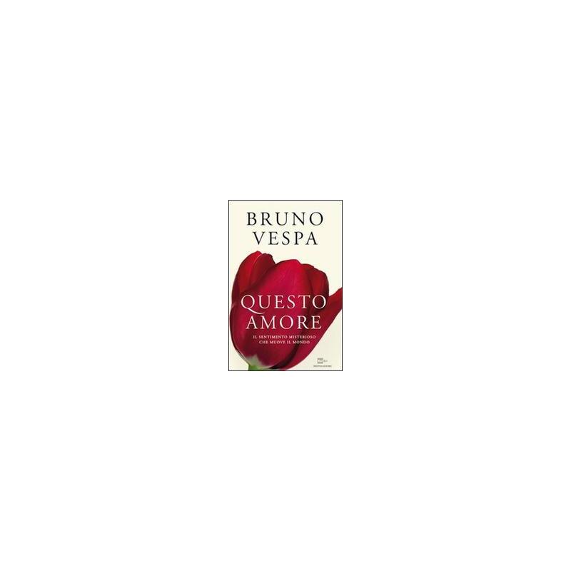 MIO LIBRO DELL`ARTE (IL) VOL B STORIA DELL`ARTE DALLA PREISTORIA AL ROMANTICISMO Vol. U
