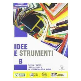DRAGON BALL EVERGREEN EDITION N. 37