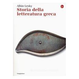 COMPORTAMENTO ORGANIZZATIVO   16. ED   CON MYLAB + ETE