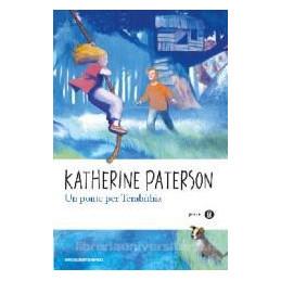 NUOVO RELIGIONE E RELIGIONI BIENNIO Vol. U