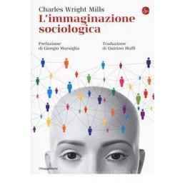 STORIA DELLA PSICHIATRIA E DELLA PSICOTERAPIA IN ITALIA