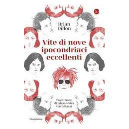 MARTINA E IL SUO CAPPELLO (COLLANA TANDEM)