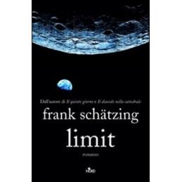 L ASTUCCIO DELLE REGOLE DI ITALIANO