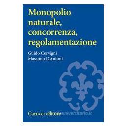 PINOCCHIO 3D ED. ITAL.