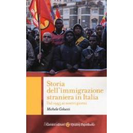 MEDITAZIONE PER GENTE CHE VA DI FRETTA (PROVV.)