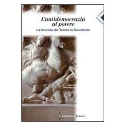PIù BELLE STORIE DI MAESTRA MARGHERITA