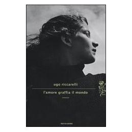 KURZ UND SCHNELL MODERNE TEXTE ZUM LESEN UND NACHDENKEN Vol. U