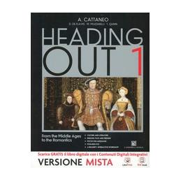 MISTERO DELLO SCIENZATO PAZZO (IL)