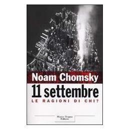 EGIZI. UN LIBRO STICKERS (GLI)