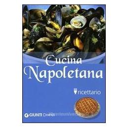SIMBOLOGIA SEGRETA DELLE CATTEDRALI GOTICHE (LA)