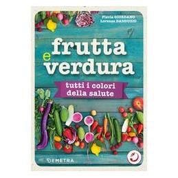 POESIE SULLE BUSTE