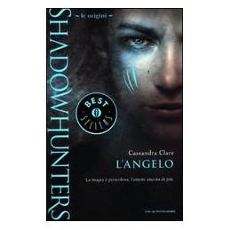MATE_FINA QUADERNO DI CALCOLO MATEMATICO FINANZIARIO Vol. U