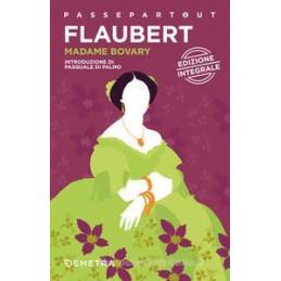ANIMALI CON OCCHI D`ARTISTA