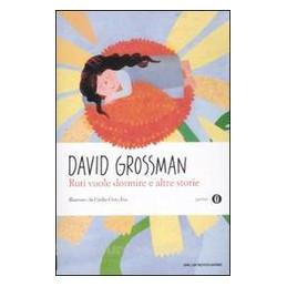 C++ TEORIA E AMBIENTE DI PROGRAMMAZIONE  Vol. U