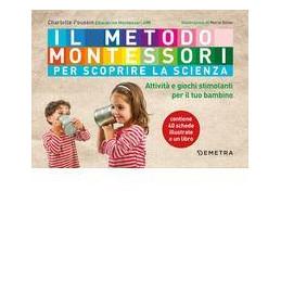 GESTO DI ETTORE (IL)