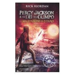 HOUSE & GROUNDS CONSTRUCTION Vol. U