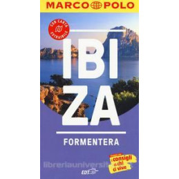 IBIZA, FORMENTERA 2
