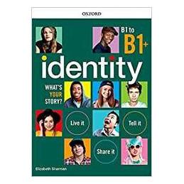 CORPO MOVIMENTO SPORT SET  Vol. U