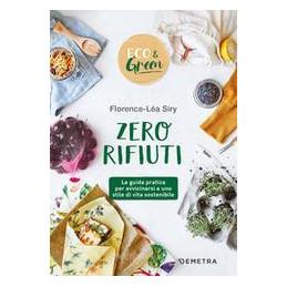ATTACCO DEI GIGANTI. THE HARSH MISTRESS OF THE CITY (L`). VOL. 2