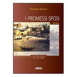 TITANIC. CHE STORIA! (IL)