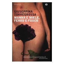BIOTECNOLOGIE AGRARIE SET (VOL+ONLINE)