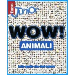CUCINA GOURMET PLUS  SET   EDIZIONE MISTA LA SCUOL@ DI ENOGASTRONOMIA   VOLUME + ESPANSIONE WEB VOL.