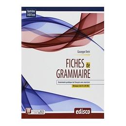 TOP TEN ROMA