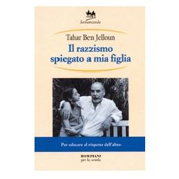 ULTIMO CRIMINE