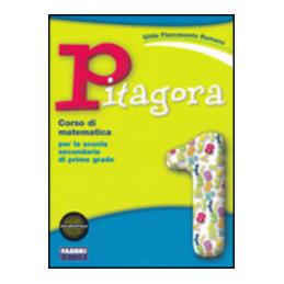 BREVE STORIA DI MATILDE DI CANOSSA
