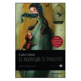 EVENTI & SCENARI 3 SET (VOL+ONLINE)