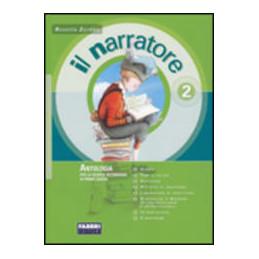 LAVATRICE VOLANTE. CON CD AUDIO (LA)
