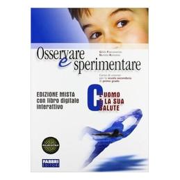 GOOD DOG, HAPPY BABY. PREPARA IL CANE ALL`ARRIVO DEL TUO BAMBINO