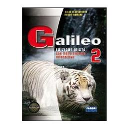 TALMùD. IL TRATTATO DELLE BENEDIZIONI