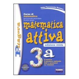 AVENGERS ASSEMBLE. 1000 STICKERS