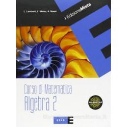 CYBERBULLI AL TAPPETO. PICCOLO MANUALE PER L`USO DEI SOCIAL