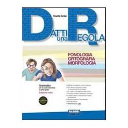 ULTIMATE SPIDER MAN. CREA UN MONDO DI SUPEREROI. STICK & PLAY SPECIAL. CON ADESIVI