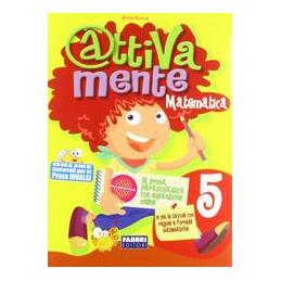 TELEVISIONE E RADIO