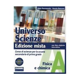 COCCO MANGIA LA PAPPA! S.O.S. MAMMA