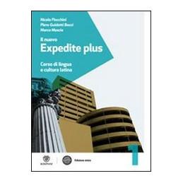 CARS. 1000 STICKERS. CON ADESIVI