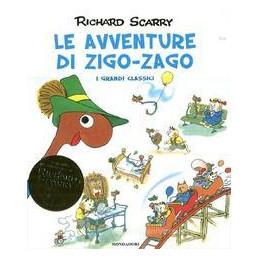 MECC MACCHINE ENERG 2 SET (VOL+ONLINE)