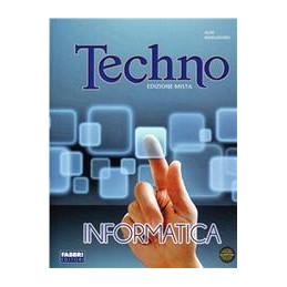 TAGLIABOSCHI (IL)