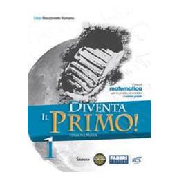 GIRO INTORNO AL MONDO. CON ADESIVI