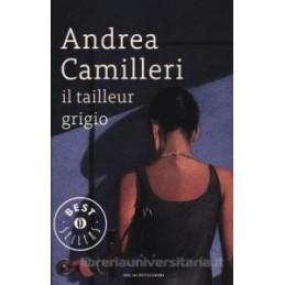 SALA E VENDITA 2 SET (VOL+ONLINE)