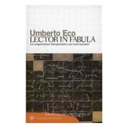 BAMBINI & GIARDINI