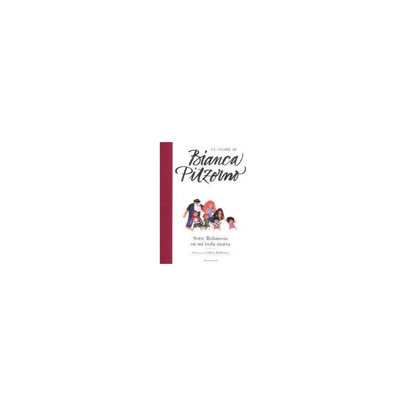 INDICAZIONI DI ROTTA 1 DALLA PREISTORIA ALLA REPUBBLICA ROMANA IN VIAGGIO VERSO GLI ANTICHI Vol. 1