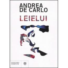 FRANCIA NORD 1:500.000
