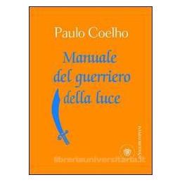 MINACCIA NEL NILOH. SPIRIT ANIMALS. VOL. 6