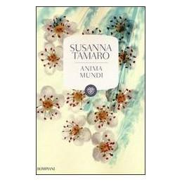 ISPETTORE ORTOGRAFONI. VOL. 1