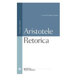 TE1. COMPETENZE LINGUISTICHE E COMPRENSIONE TESTI