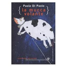 ENIGMISTICA MUSICALE. CORSO DI TEORIA MUSICALE PER BAMBINI CON GIOCHI E QUIZ (L`). VOL. 1